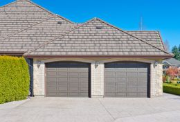USA Garage Doors Service Minneapolis, MN 612-470-0831
